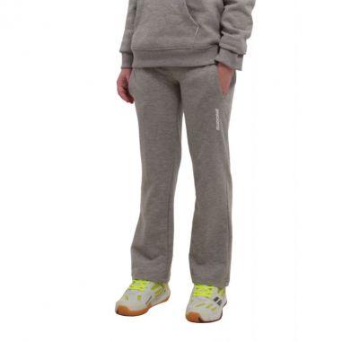 Брюки SWEAT PANT CORE GIRL L/12-14 GREY 2015 (пар.) купить в Киеве Украина