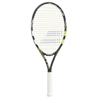 Ракетка д/тенниса  NADAL JR 25  02017 (шт.) купить в Киеве Украина
