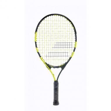 Ракетка д/тенниса  NADAL JR 210002017 (шт.) купить в Киеве Украина
