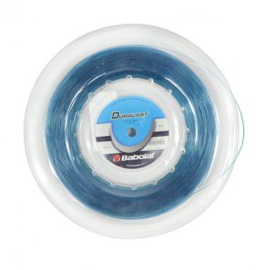 Бобина DURALAST 200M 125 BLUE 2015 (уп.) купить в Киеве Украина