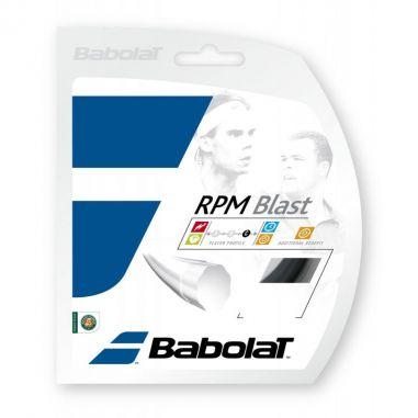 Струны RPM BLAST 12M 130 BLACK 2017 (уп.) купить в Киеве Украина