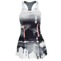 Одежда для тенниса в Киеве, купить теннисную одежду в Украине