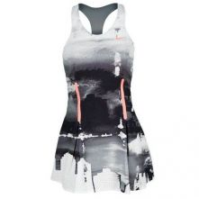 Одежда для тенниса