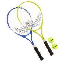 Ракетки для большого тенниса для взрослых в Киеве